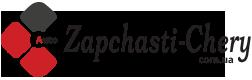 Стабилизатор Дэу Ланос купить в интернет магазине 《ZAPCHSTI-CHERY》
